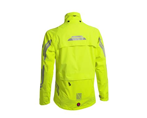 cycling coat waterproof cycling jacket customize jacket