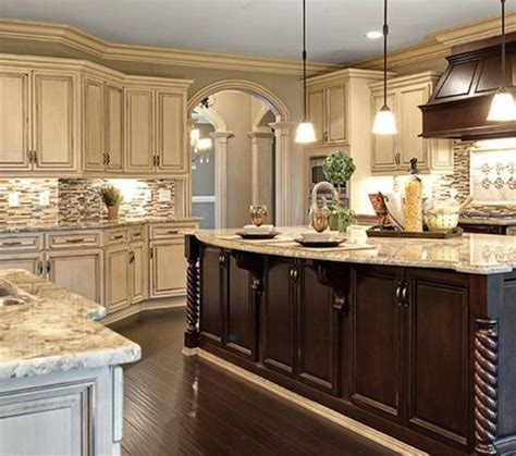 cabinet color ideas kitchen cabinet color ideas home furniture design