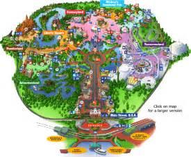 Map Of Magic Kingdom Disney World by Disney World Magic Kingdom Map 2013 Pdf Jpg Pdf Animal