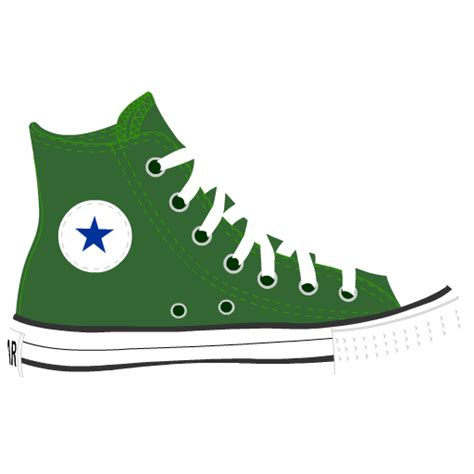 imagenes zapatos png resultado de imagen de dibujo zapatos png png