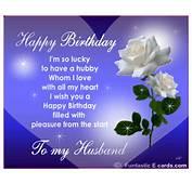 Free  FAMILY Birthday Cards Family Happy BIRTHDAY