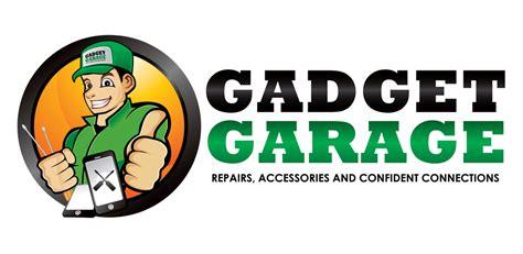 gadget garage cell phone repair sales gadget garage fargo nd