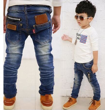 Sale Mothercare Celana Jeand Baby Joger sale 2016 new and autumn boys baby tide