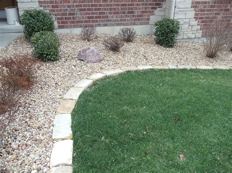Lawn Care And Landscaping Gallery M M Lawncare And Landscape Lawn Care And Landscaping