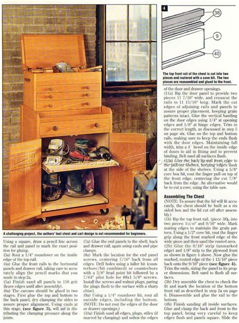 rolling tool cabinet plans rolling tool cabinet plans woodarchivist