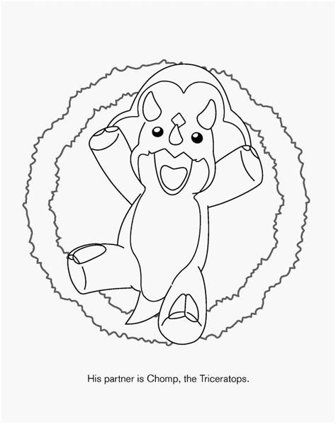 dinosaur king coloring pages dinosaur king coloring pages home the dinosaur king coloring pages az coloring pages