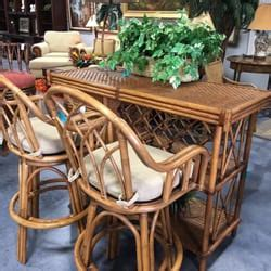 Furniture Consignment Naples Fl by The Find Consignment Furniture Furniture Stores 4751