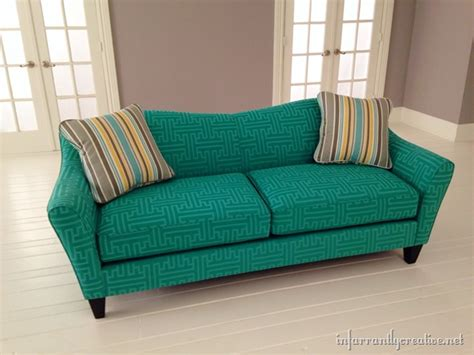 lazy boy design dash contest demi sofa demi 3 seater sofa ink blue velvet made thesofa