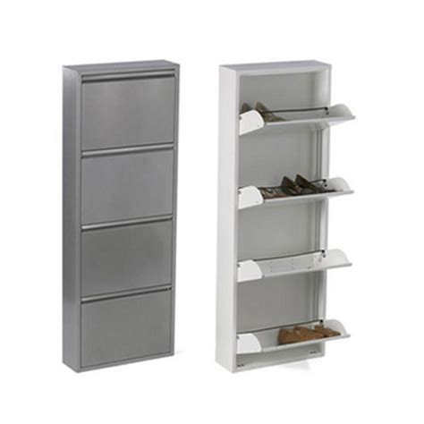 other uses for metal shoe rack metal shoe racks manufacturer from mumbai
