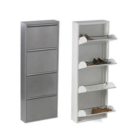 other uses for metal shoe rack metal shoe racks manufacturer from mumbai