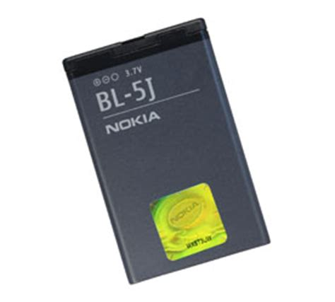 nokia c3 themes battery 14 95 nokia c3 battery free shipping