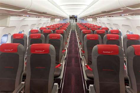aircraft seat upholstery recaro aircraft seats images