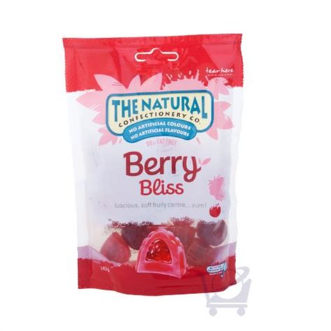 The Berry Bliss by Pin By Shop Australia On The Confectionery Co