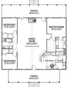 square home floor plans best 25 square house plans ideas on square