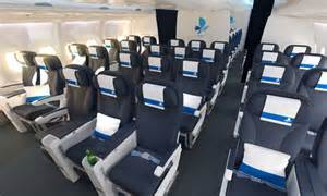 air cara 239 bes lance blue 224 l assaut du low cost