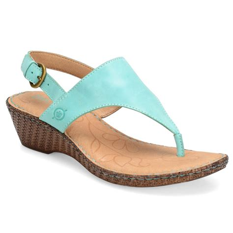 turquoise sandals born turquoise carlyle sandals everything turquoise