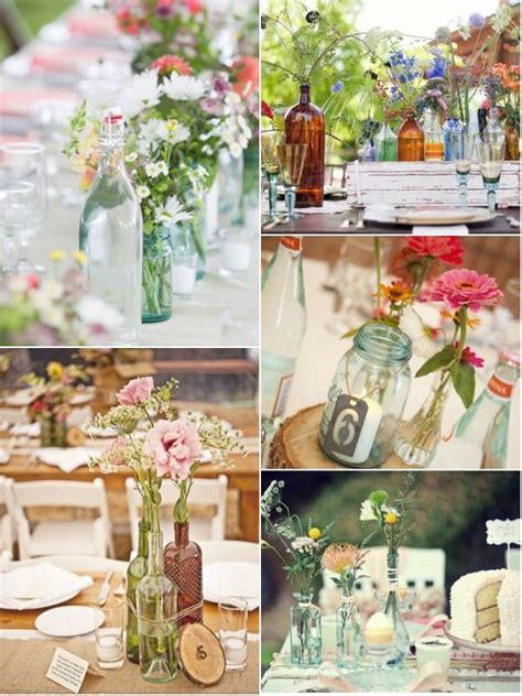 floreros de quince años 17 best images about zilker clubhouse on pinterest