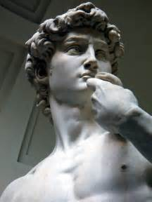 statue of david a bit about legacy florence tuscany rome part 1