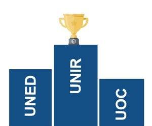 Uah Mba Program Ranking by Ranking 2015 Mba