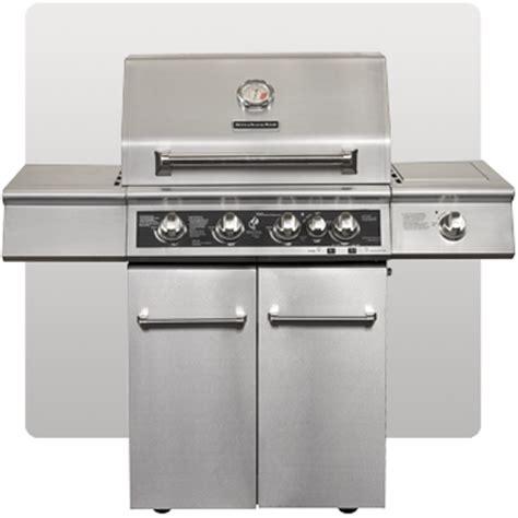 Kitchenaid Charcoal Grill Kitchenaid Charcoal Grill 28 Images Kitchenaid Cart