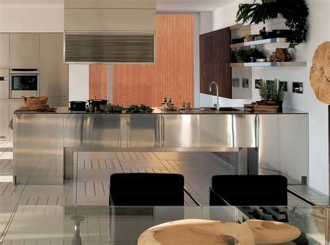 contemporary kitchen design 2014 100 plus 25 contemporary kitchen design ideas stainless