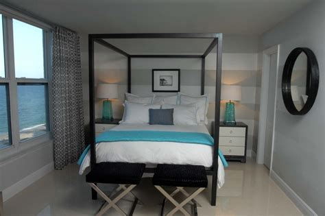 tranquil bedroom ideas tranquil master bedroom