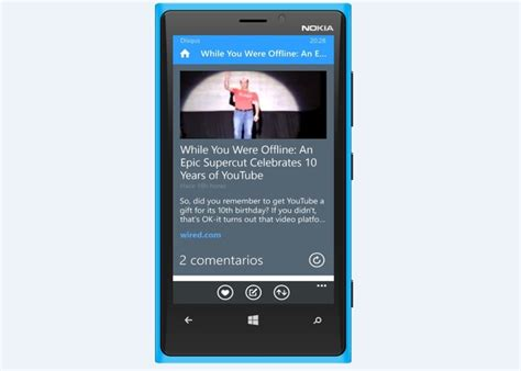 imagenes para windows 10 mobile primeras im 225 genes de disqus para windows 10 mobile