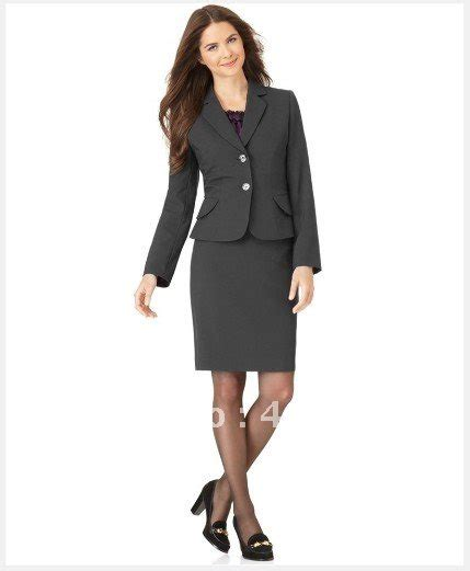 suits womens suits clothing tailor suit sleeve