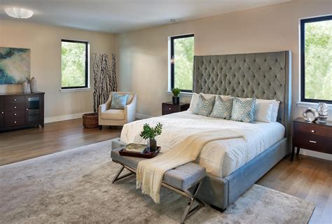 modern home staging home staging design by white orchid