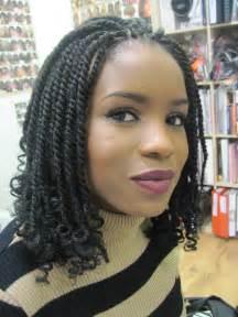 my short natural afro hair client worldofbraiding blog