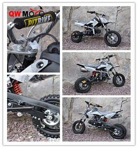 Motor Atv 250cc Model Jeep dirt bikes for sale 70cc 110cc 125cc 150cc 200cc and 250cc