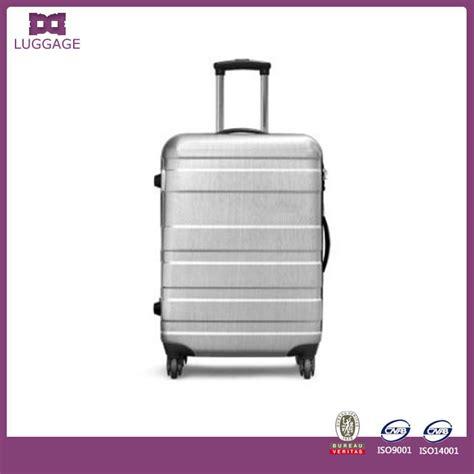 goedkope koffers business koffer trolley koffer goedkope koffer sets