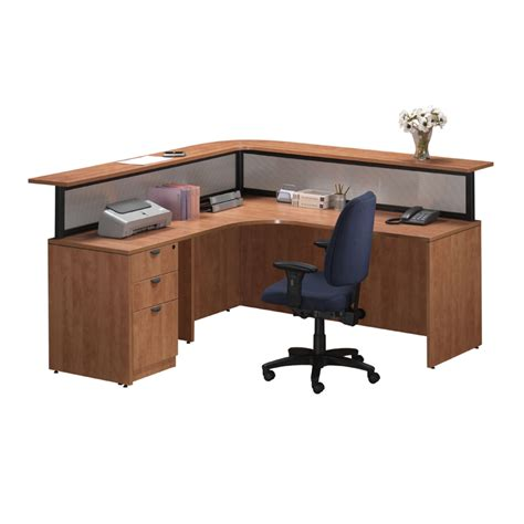 reception desk for sale near me 81 office furniture liquidators near me office office