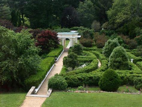 airlie gardens wilmington nc wilmington