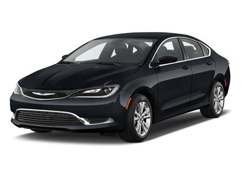 Chrysler 200 Limited by New 2017 Chrysler 200 Limited Near Orlando Fl Orlando