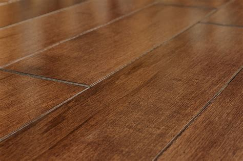 difference laminate flooring and vinyl floating floor