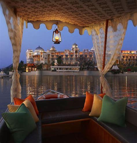 1000  ideas about Indian Destination Wedding on Pinterest