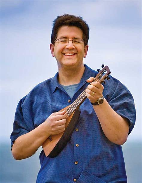 dwayne the rock johnson ukulele what a wonderful world watching dwayne the rock johnson play ukulele never gets