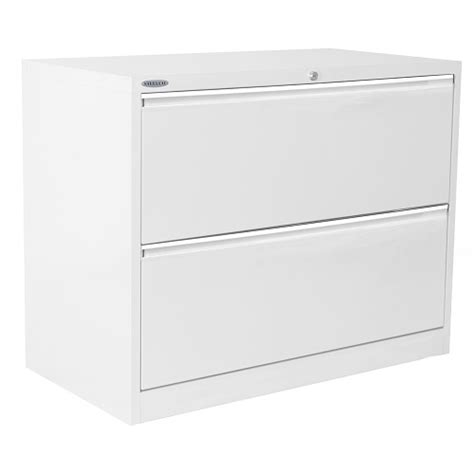 white lateral file cabinet white 2 drawer lateral file cabinet lateral filing