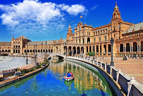 2019 trips tours to barcelona spain vacation packages w airfare