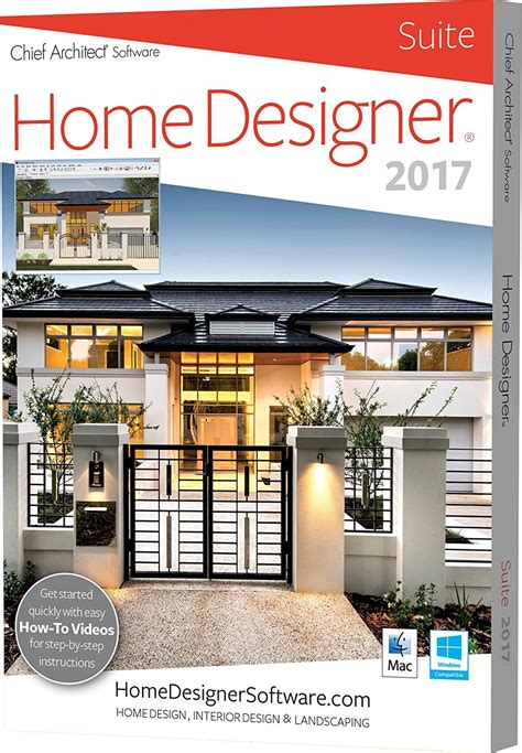 home designer pro amazon chief architect home designer pro torrent mellydia info