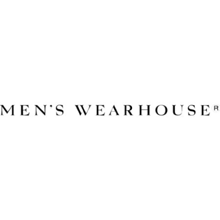 men s wearhouse coolsprings galleria