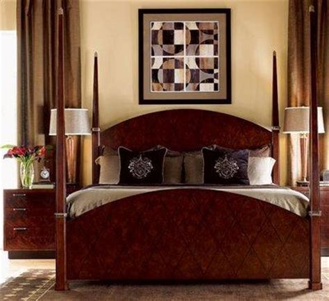 bedroom antique furniture monterey park alhambra