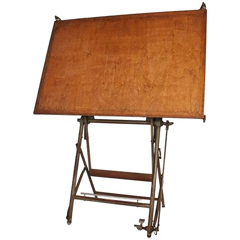 drafting table for architects drafting table for architects 8866 1267623426 1 1 jpg
