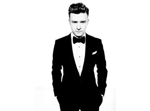 justin timberlake uk tour 2019 justin timberlake tickets 2019 20 tour concert dates