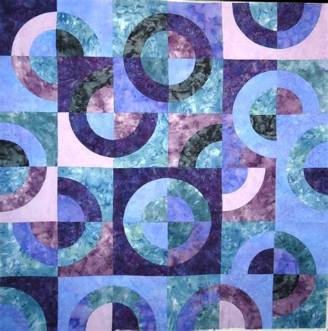 batik quilt design sale sale sale batik quilt top in by