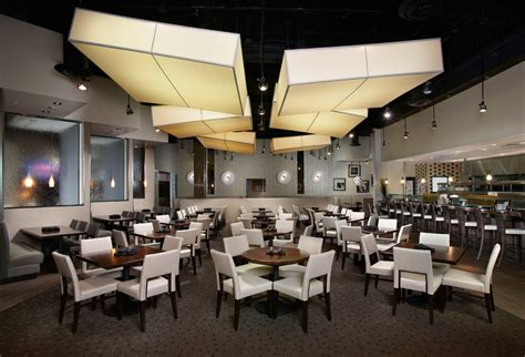 El Tovar Dining Room Lounge by Aperture Architectural Images Commercial Architectural