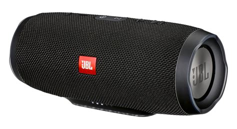 Jbl Charge 3 Is The Ultimate High Powered Portable Blue Limited jbl charge 3 review what hi fi