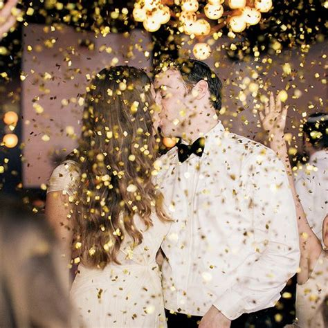 Wedding Exit Ideas by 20 Creative Wedding Send Ideas