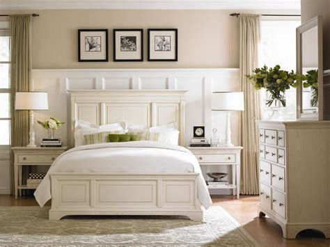 american bedroom transitional decor the best of both worlds stoney creek